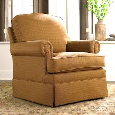 Upholstered Armchairs Cheap Design Ideas Room Top Upholstered Armchairs Living Room Room Design Plan Cool
