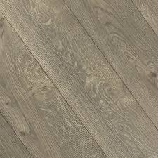 Quick Step Rustic Oak Laminate Flooring Quick Step Elevae Tranquil Oak Us3229 Laminate Flooring