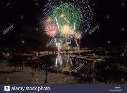 new years in omaha ne new year s fireworks omaha nebraska at the heartland of
