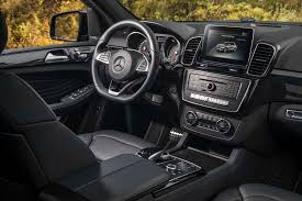mercedes benz museum interior orangeart is the new edition for mercedes benz gle coupe