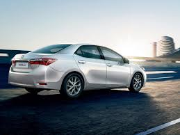 buy my toyota how to buy a car in singapore 5 mistakes you can easily avoid