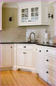 Liner For Under Kitchen Sink by Kitchen Sink Cabinets Home