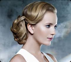 up hairstyles fpr black tie event nine to five hair design professional hairdressing salon