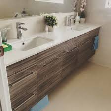 Kitchen Cabinets Gold Coast Bathroom Renovations Burleigh Benowa Custom Home Builder Gold Coast