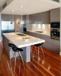 cuisine ilot centrale design ikea cuisine ilot central design luminaire cuisine ilot