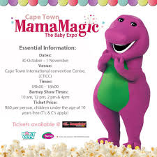 10 reasons why you need to visit mamamagic