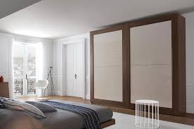 Fixing Sliding Closet Doors Fix Sliding Closet Doors For Bedrooms Closet Ideas How To Fix