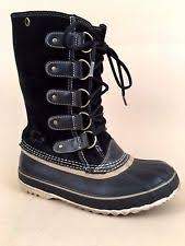 womens sorel boots canada cheap womens sorel boots black ebay