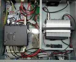 Radio Repeater Circuit Diagram Modifying Yaesu Dr1 Repeater For Allstar