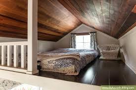 loft bedrooms tiny house loft bedroom tiny house loft closet storage