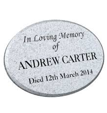 affordable grave markers affordable memorial plaques and grave markers