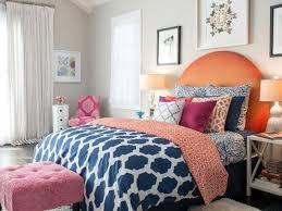 orange and blue bedroom orange and blue bedroom home design game hay us