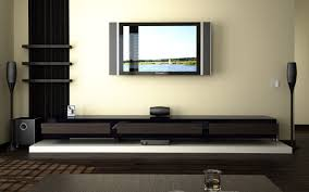 max modern livingroom kitchen