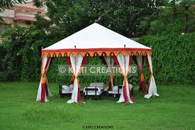 cheap tents for rent garden indian tents party tent luxury cing raj canvas