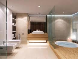 bathroom 7 master bathroom ideas luxury master bathroom ideas 3