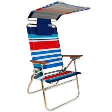 Target Lawn Chairs Folding Folding Patio Set Walmart Chaise Lounge Outdoor Lowes Lawn Chairs