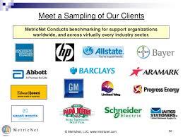 gm global service desk free training series desktop support and service desk collaboration