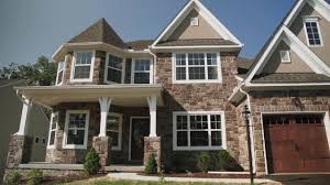 Cool House For Sale New Homes For Sale In Cecil County Maryland Cool Springs At