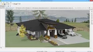 Chief Architect House Plans Chief Architect Designer Exterior And Roof Design Freelance