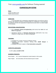 Catering Resume Samples by Hotel Industry Resume Templates Contegri Com