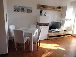 Wohnzimmer Esszimmer Modern Uncategorized Kühles Wohnzimmer Esszimmer Holz Und Weiss