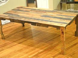 solid wood kitchen tables for sale wooden kitchen table wood table set alluring kitchen round wood