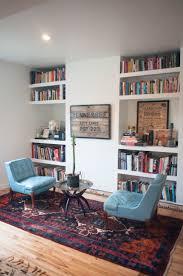 Home Shelving Best 25 Home Office Shelves Ideas On Pinterest Home Office