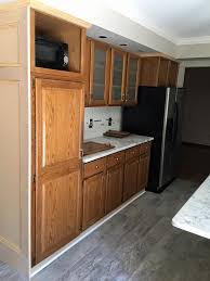 painting kitchen cabinets professionally cost save money with cabinet refinishing painting armor tough