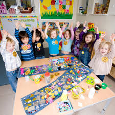 Art And Craft Room - jeans for genes day arts and crafts ideas