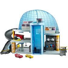 pixar office disney pixar cars toys