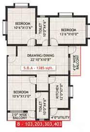 classic 6 floor plan khushi classic in jharapada bhubaneswar price location map