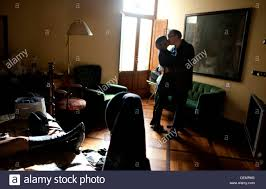 baise dans la chambre deux personnes baiser dans une chambre d hôtel à florence une