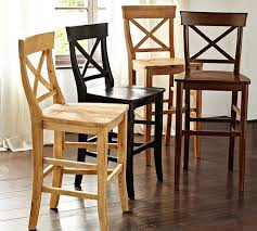 Pottery Barn Bar Stools Popular Of Pottery Barn Bar Stool Isabella Barstool Pottery Barn With Regard To Pottery Barn Bar Stool Prepare Jpg