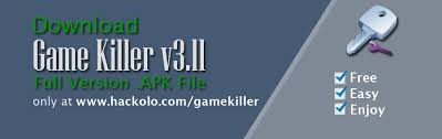 apk only how to hack any android money with gamekiller apk