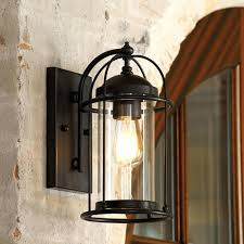 Outdoor Candle Wall Sconces Sconce Most Beautiful Wall Sconces Beautiful Wall Sconces Pretty