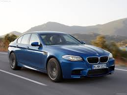 bmw m5 2012 pictures information u0026 specs