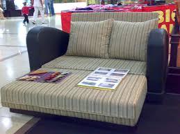 Sofa Bed Anak Murah Sofa Bed Minimalis U2013 Hereo Sofa