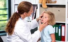 Color Blindness In Children Baby Health Momjunction A Community For Moms