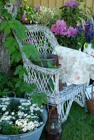 Garden Chairs 162 Best Garden Chairs Images On Pinterest Gardens Garden