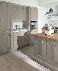 shaker kitchens nz kitchen cabinets images style sydney