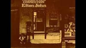 Country Comfort Elton John Country Comfort Chords