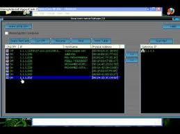 tutorial cara pakai netcut how to use netcut youtube