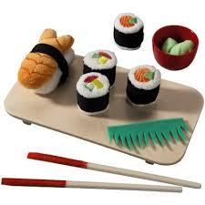 cuisine haba sushi set haba usa