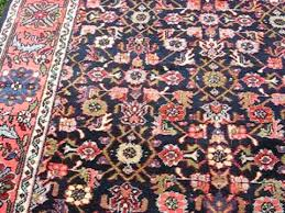 vintage persian rug for sale on ebay youtube