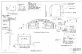 house plans to build house plan new build a hobbit house plans find plans to build a