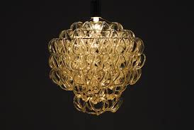 Chandelier Makers 100 Chandelier Makers 145 Best Chandeliers Images On