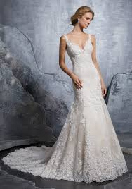 bridal gown wedding dresses bridal gowns morilee