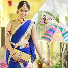 wedding flowers jewellery fresh flower jewellery in usa jewelsome