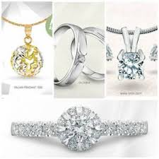 orori jewelry shine bright like a orori diamond novita nila s personal