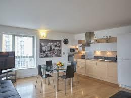 3 bedroom apartments bloomington in 4 bedroom apartments bloomington in best 3 bedroom apartment